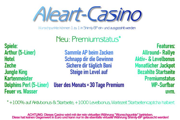 [Bild: casino.png]